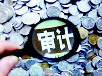 宁夏分公司工程审计项目技术支持