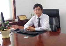亿诚建设项目管理有限公司-洛阳分公司