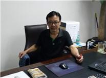 亿诚建设项目管理有限公司-蚌埠分公司