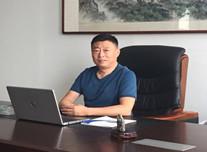 亿诚建设项目管理有限公司-潍坊分公司