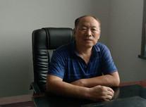 亿诚建设项目管理有限公司-盂县分公司
