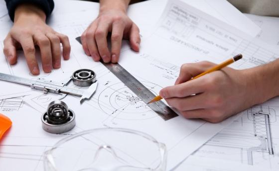 西安第二分公司工程限价技术支持
