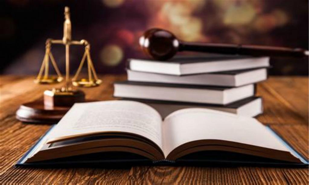 商事法官必备法律司法解释解读_侵权责任法解读解读_不超过法律解读