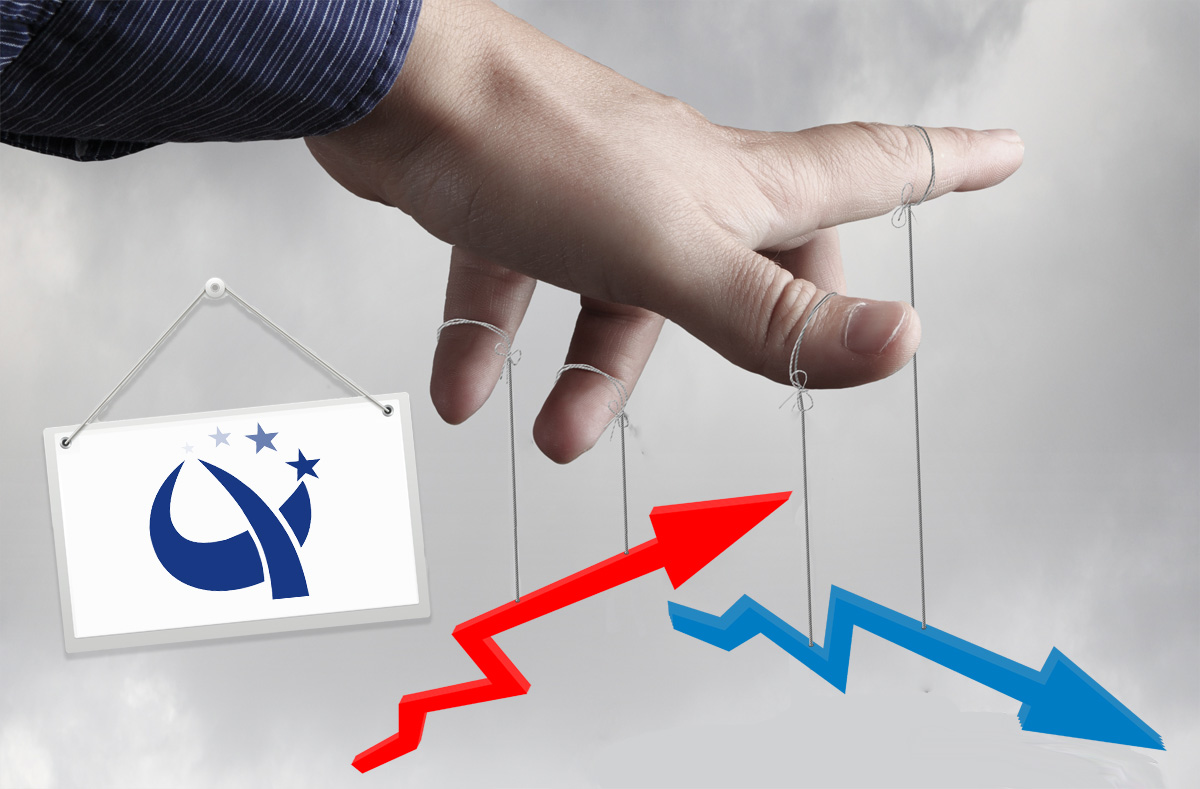 造价咨询:市场劳务工日单价是定额综合工日单价吗?
