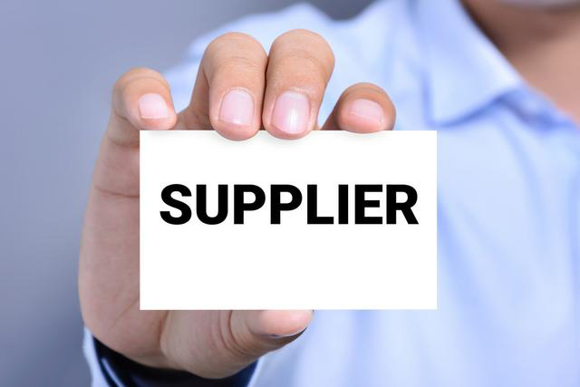 哪些供应商禁止参加政府采购?