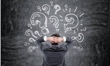 加盟造价咨询公司困难吗