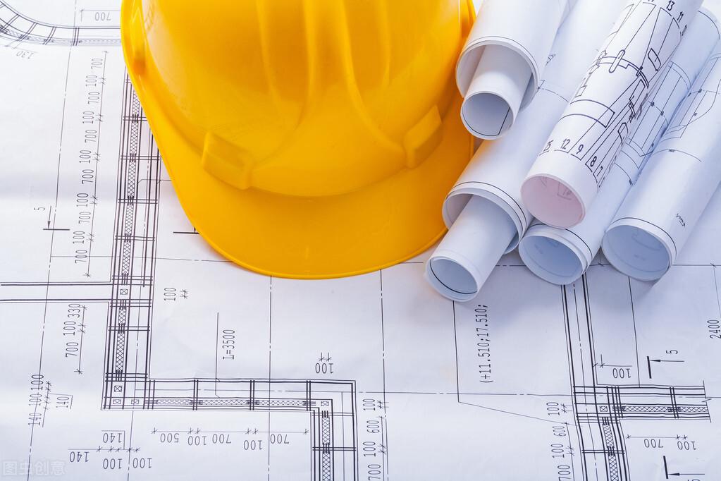 工程监理在建筑工程中的作用