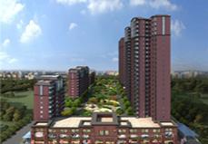 亿诚公司:秀水蓝天高尚2#、5#、6#住宅楼工程项目的招标