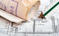 甲级造价咨询公司审查工程预结算的技巧