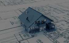 亿诚管理-投资决策估算|工程造价咨询业务